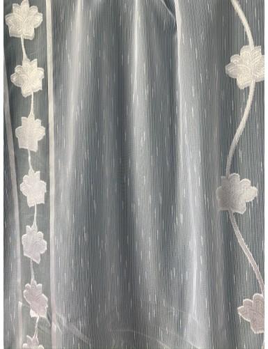 Батиста бяла AZRA 02