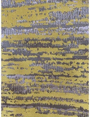 Кадифе със шарка BELLA 03